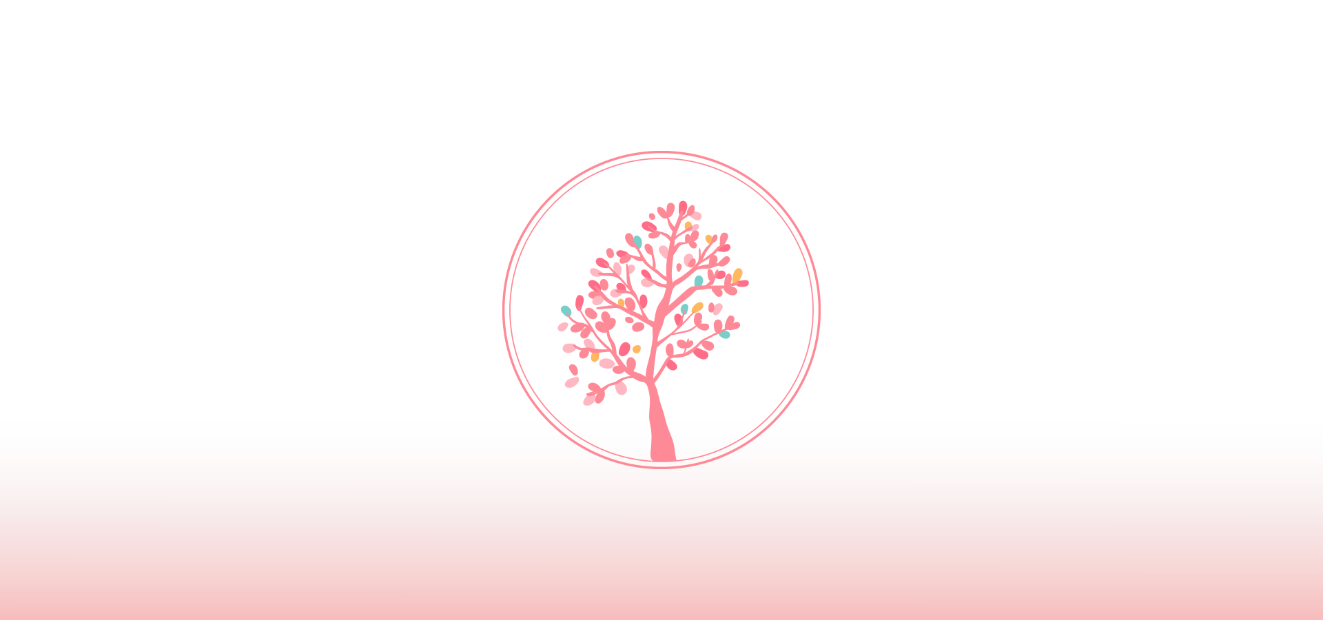 Julie Rogeon : Logo