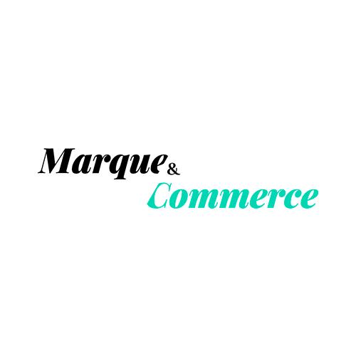 Labo : Logo - Marque & Commerce